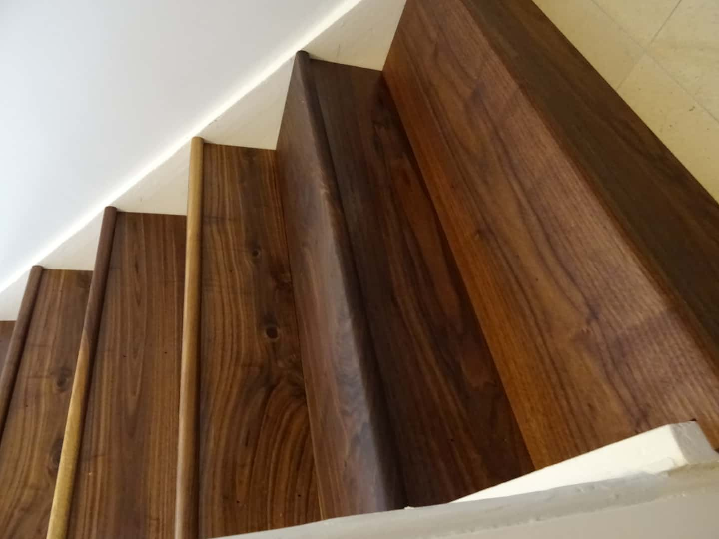 Bespoke Staircases in Bath